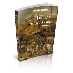 Le Manuscrit trouvé à Pau