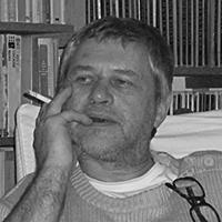 Patrick Corrand