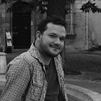 Raphaël Watbled
